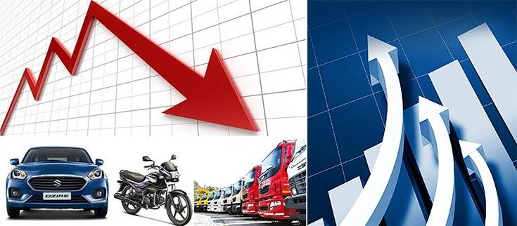 India Auto Inc, which has been adversely impacted by the prolonged slowdown, had pinned much hope on a vehicle scrappage policy and GST reduction from 28% to 18% to kick-start growth. However, it is understood a scrappage policy is in the works and is being fine-tuned.