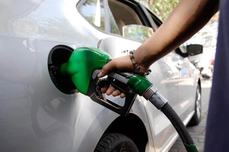 Excise duty on a litre of petrol in New Delhi has grown from Rs 9.60 in 2014 to Rs 32.98 at present, or 46.28% of the net retail price of Rs 71.26 a litre in New Delhi as on May 6.