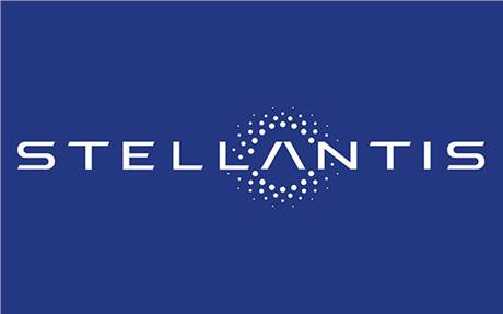 Analysis: Stellantis and the road ahead in India