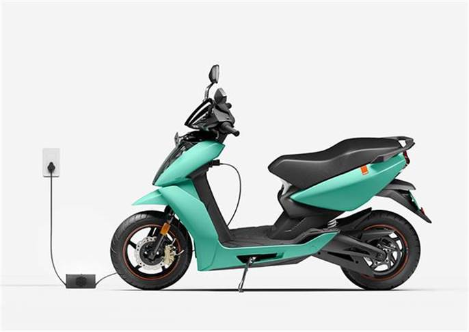 Image result for electric scooty wallpaper
