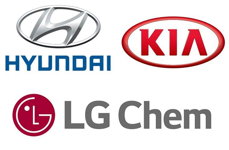 Thechosenstart-ups will have the opportunity to work hand-in-hand withHyundai, Kia, andLG Chem, to develop proof-of-concept projects while leveragingthe sponsors'technical expertise, resources andlaboratories.
