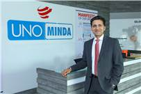 """Sunil Bohra, CFO, UNO Minda Group: """"While many EV products have been operationalised, many are still under development."""""""