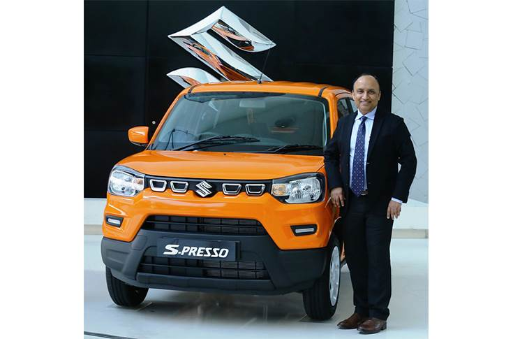 The OEM is also weighing the option of offering pre-owned cars under Maruti Suzuki Subscribe and add scale to the business.