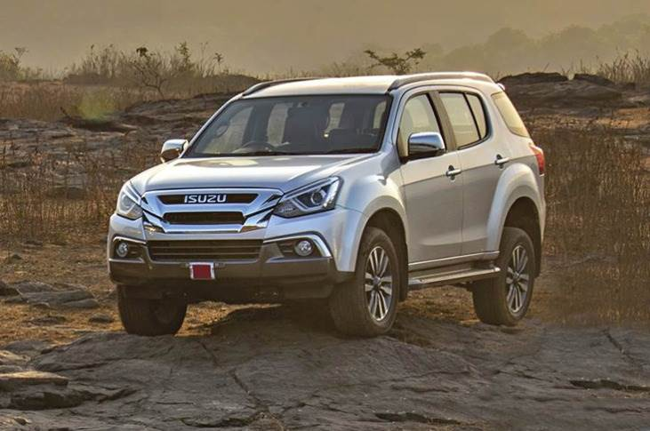 Isuzu says BSVI price hike for D-Max Regular Cab and D-MAX S-Cab CVs will be between Rs 100,000- 150,000, ex-showroom
