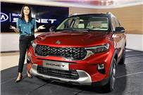 Mugdha Mishra will be anchoring the What Car? India channel which targets Hindi language viewers.
