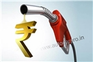 Petrol screams past Rs 113, diesel at Rs 104 a litre, 25-30% costlier than aviation turbine fuel