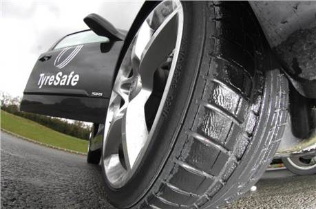SIAM, ATMA, ITTAC host virtual seminar on 'Road Safety Advocacy for Tyres'