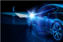 Role of e-Mobility in the journey of the auto industry to net zero