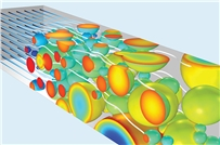 How modeling and simulation help understand capacity fade