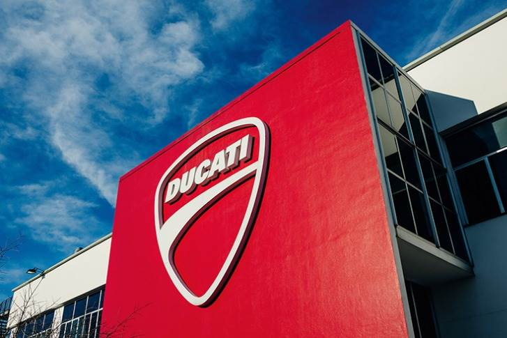 Ducati claims in 2019 its turnover per bike was 13,500 euros (Rs 11.16 lakh), which represents the highest value in the history of the company,