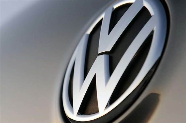 From 1 September, all new cars must be WLTP certified.