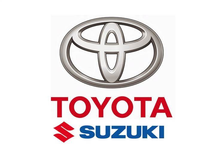 On August 28, 2019, Toyota and Suzuki ve announced plans to acquire a financial stake in each other