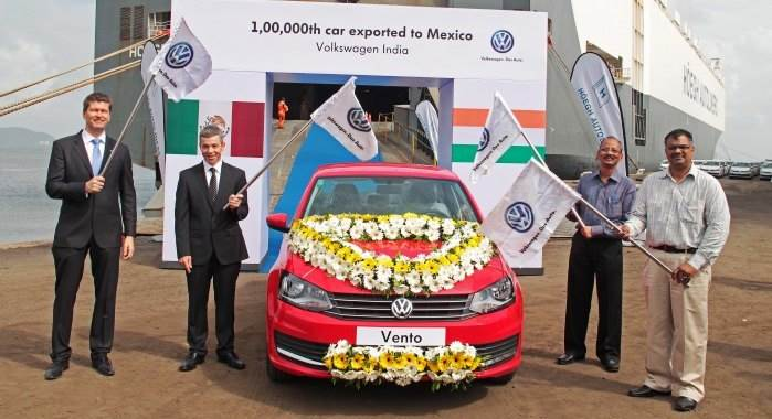 volkswagen-india-ships-100-000th-car-to-mexico-2015
