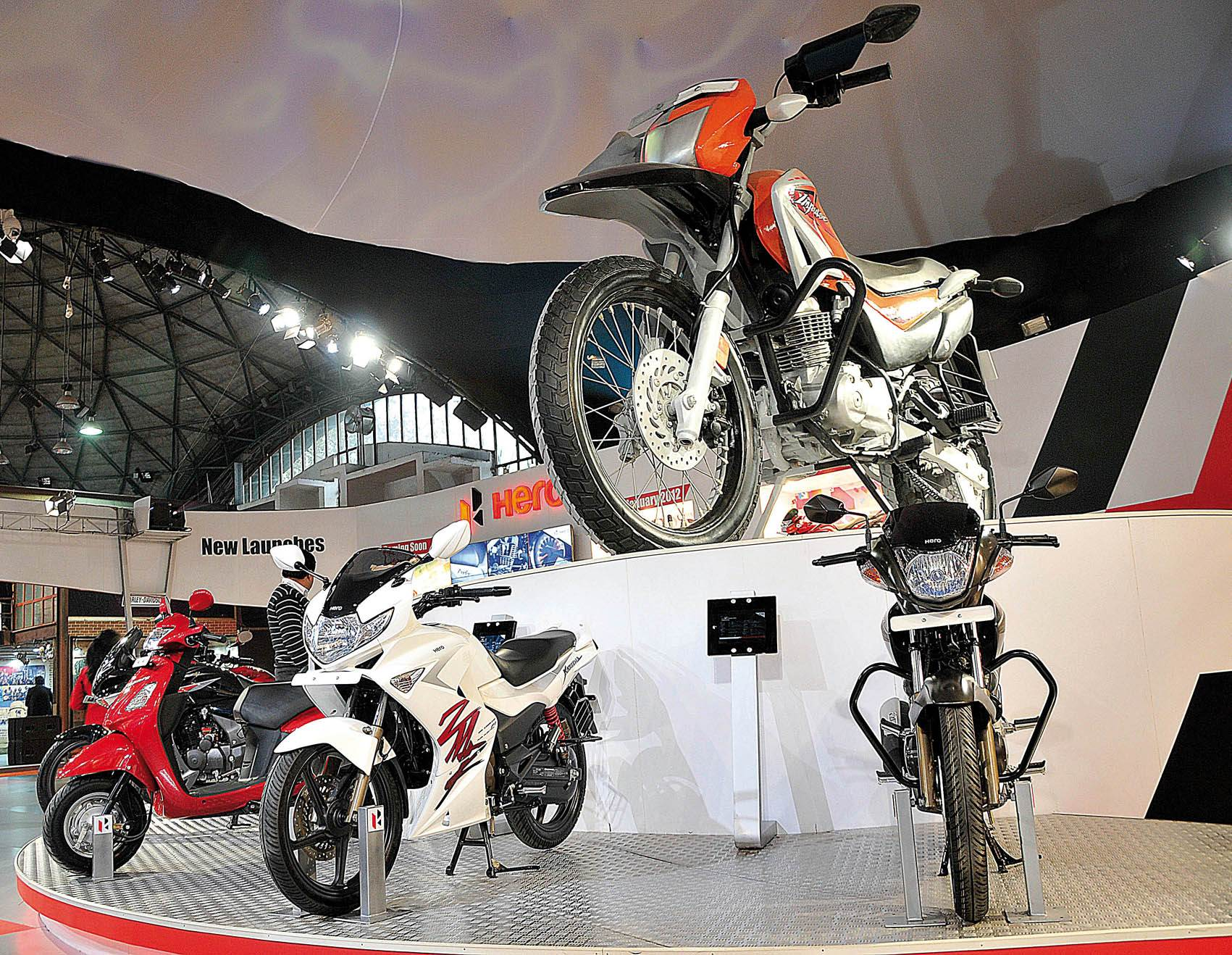 hero-motocorp-for-email