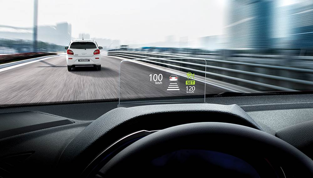 visteon-head-up-display-on-mitsubishi-eclipse
