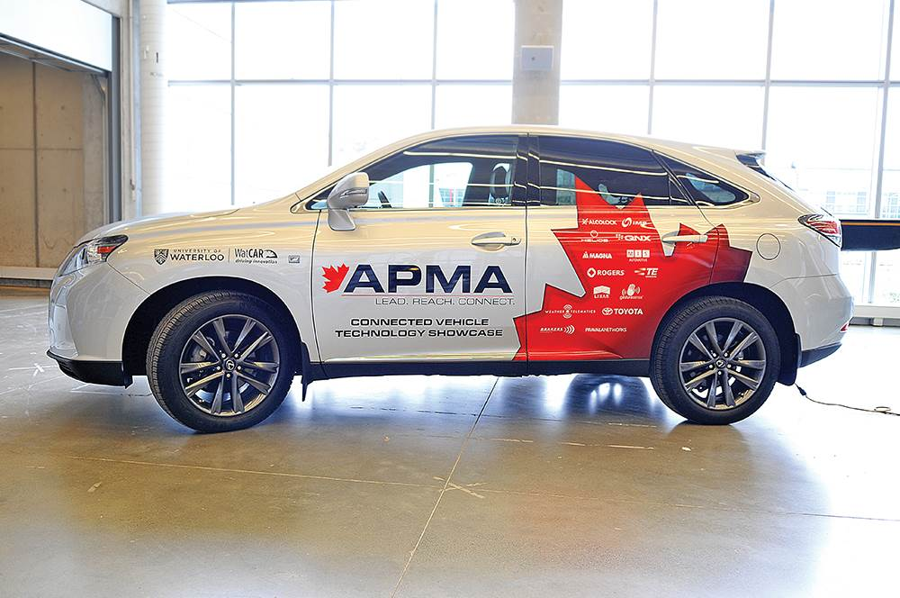 apma-connected-vehicle