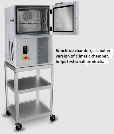 benchtop-test-chamber