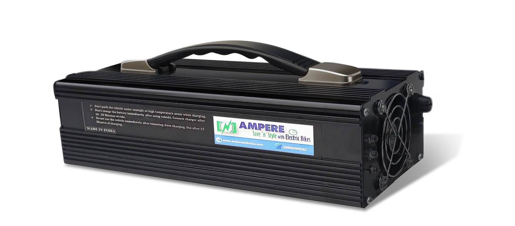web-the-48v-20ah-li-ion-charger-offers-high-temperture-protection-as-well-as-overcharge-protection-with-auto-cut-off