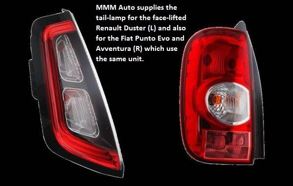 new-renault-duster-tail-lamp-3