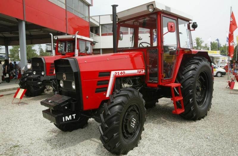 picture-2-imt-2140-tractor