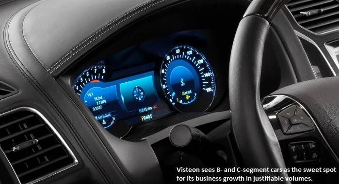 instrument-clusters2