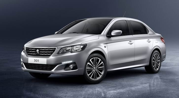 The Cars That Peugeot Could Bring To India