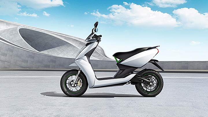 08-ather-s340-left