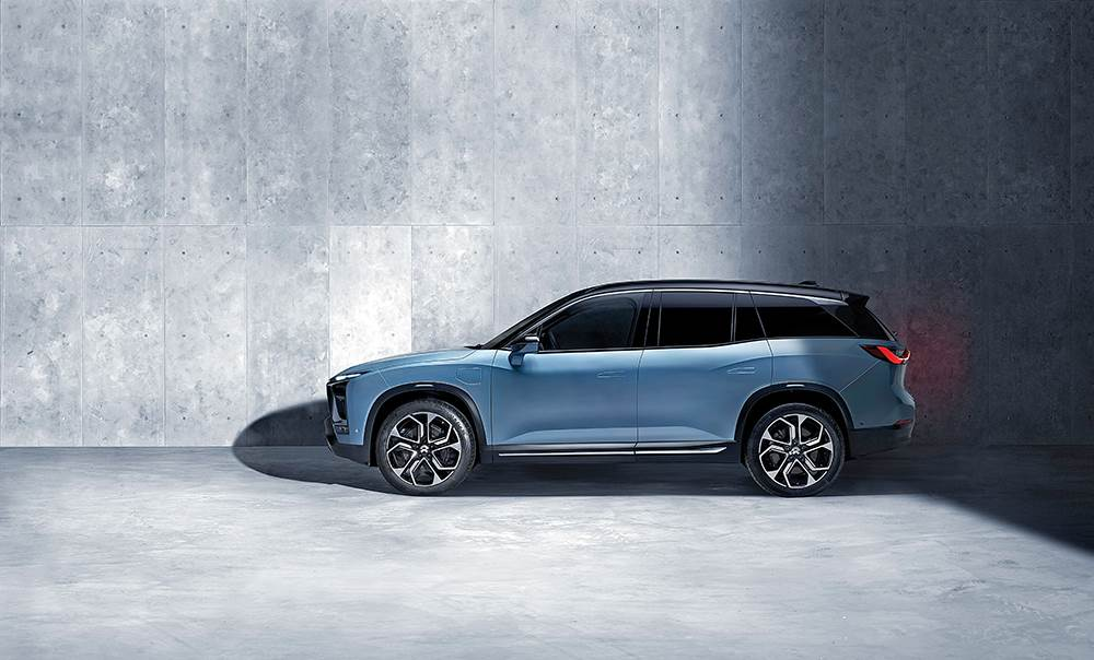 es8-nio-s-first-electric-all-aluminum-vehicle-which-the-company-intend