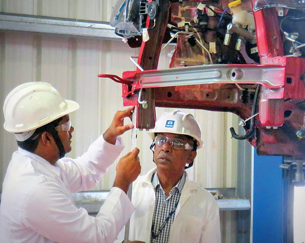 tata-technologies-r-d-lab-axia-vave-centre-of-excellence