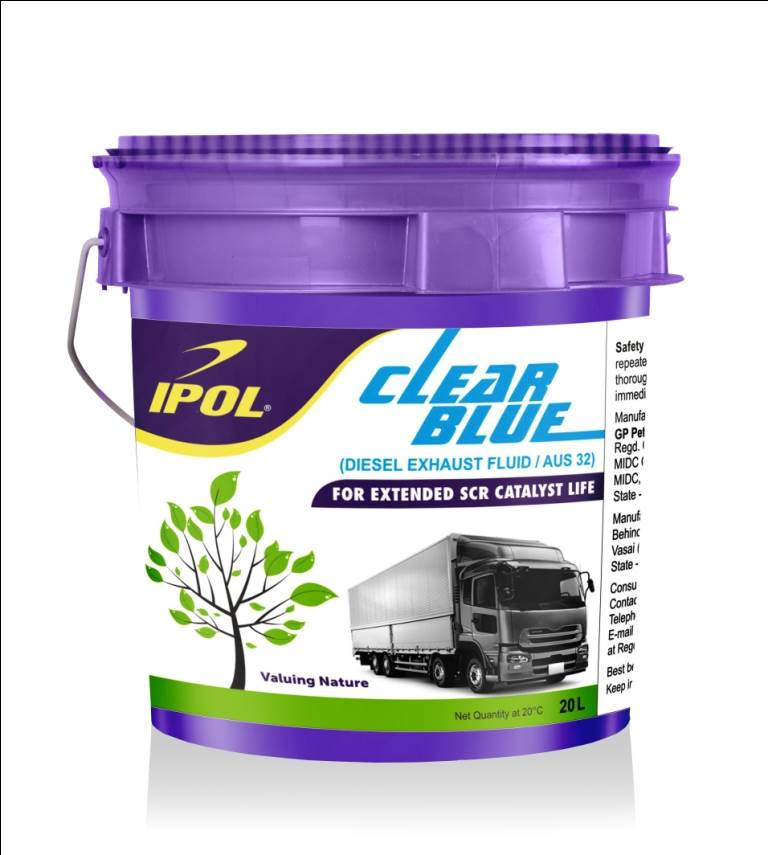 clearblue-20l-new-option