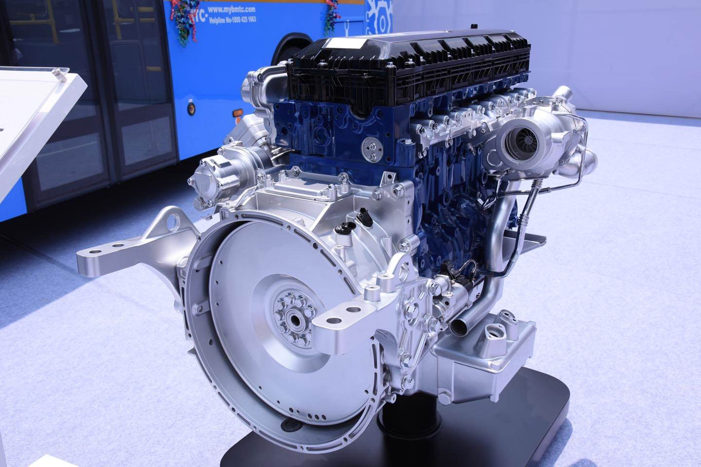 the-8-litre-engine-manufactured-by-the-volvo-group-jv-in-pithampur-is-bs-iv-compliant