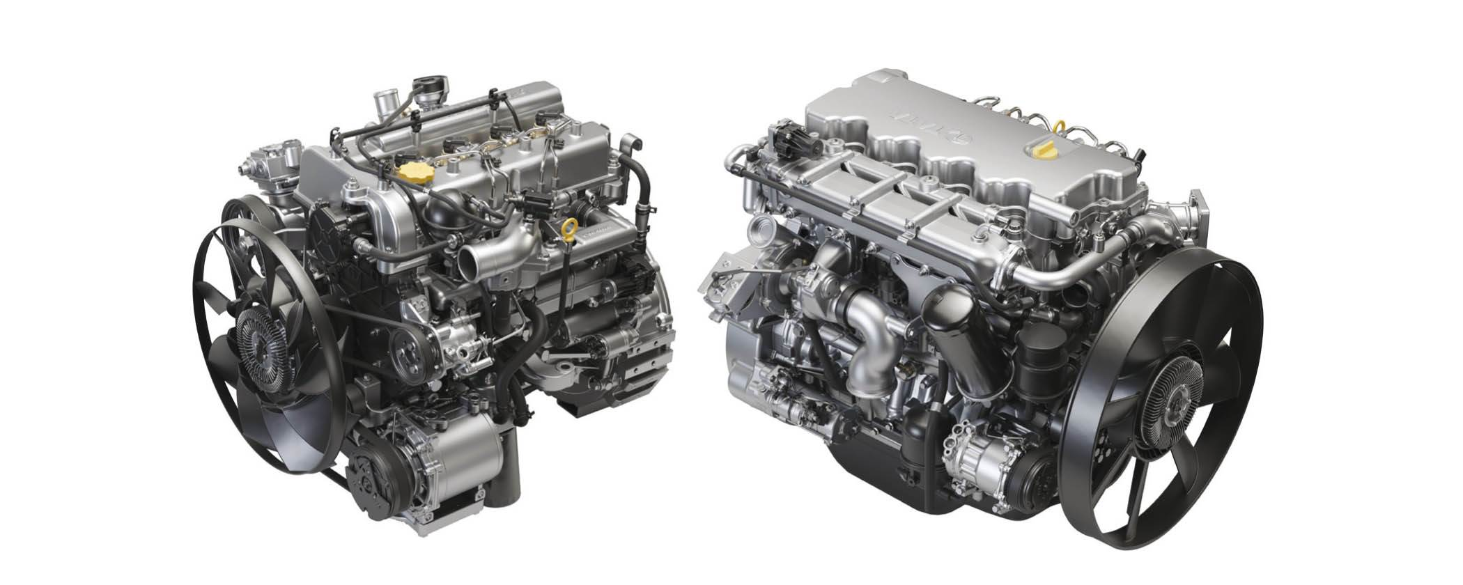 web-tata-engines-for-ultra