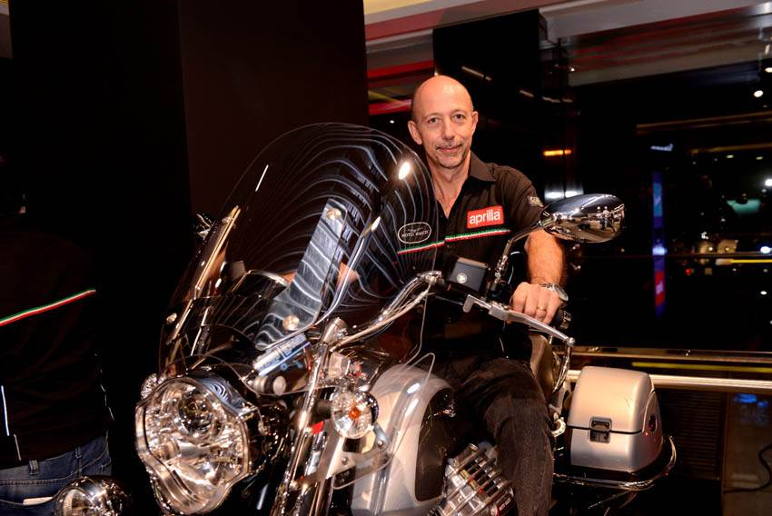 web-stefano-pelle-md-piaggio-india-pic-1