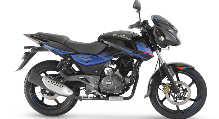 new-pulsar-150-twin-disc-1-699x380