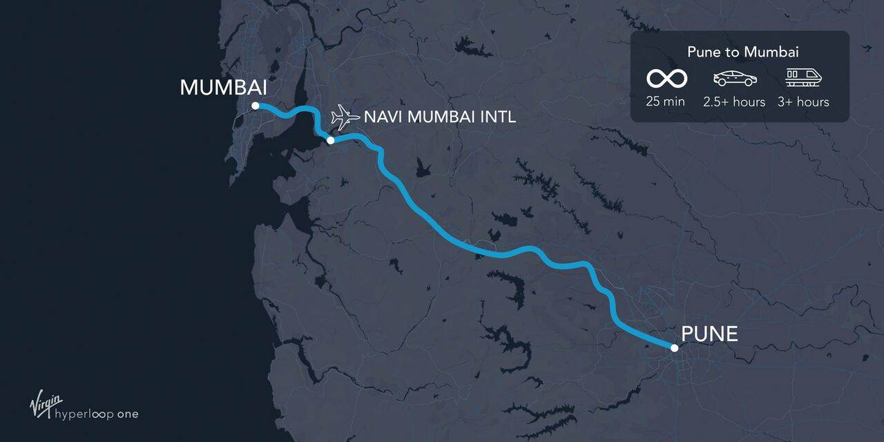 pune-to-mumbai-route-map-preview