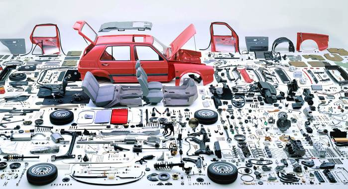 New business models to drive aftermarket in India