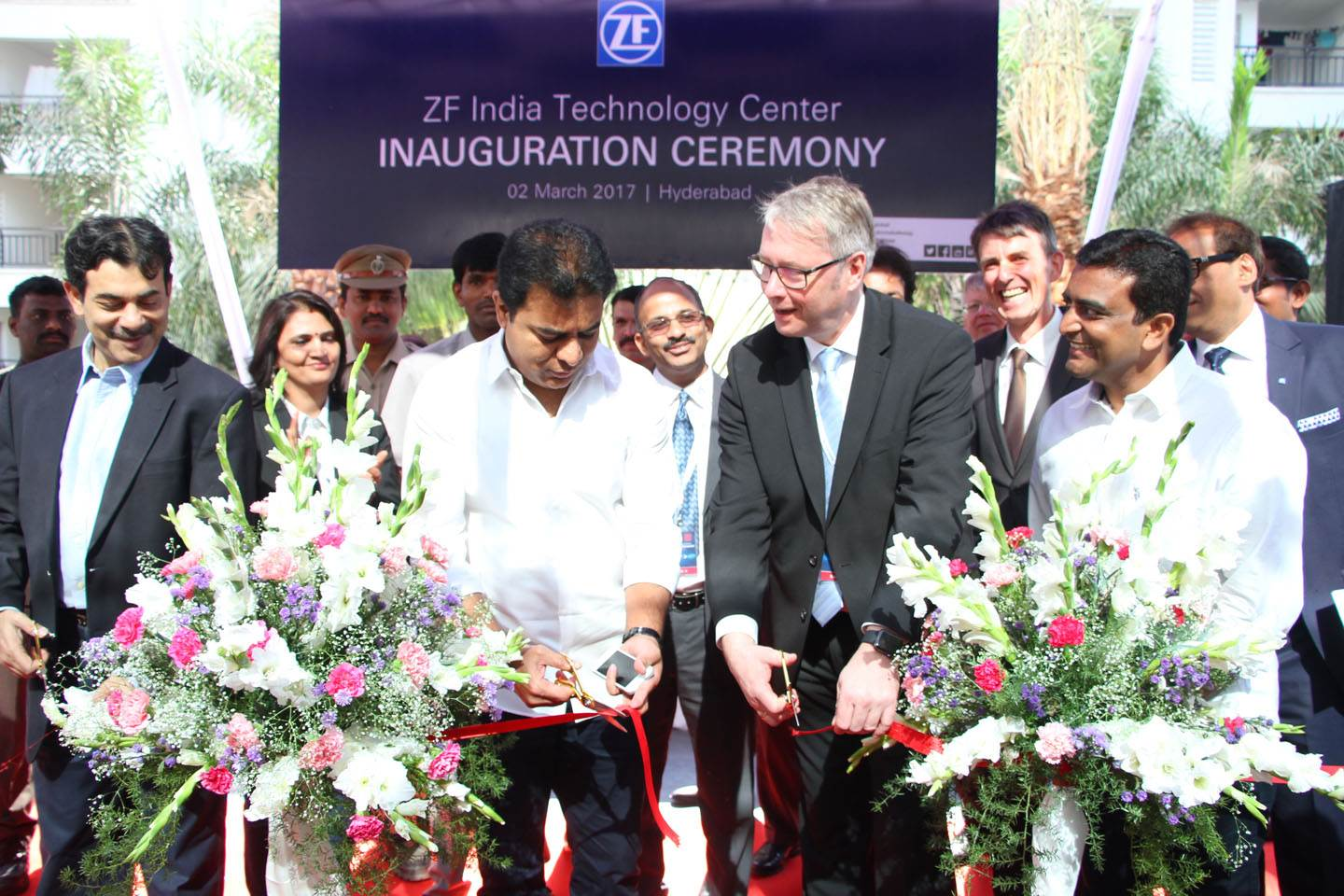 web-zf-india-technology-center-inauguration-by-the-hands-of-mr