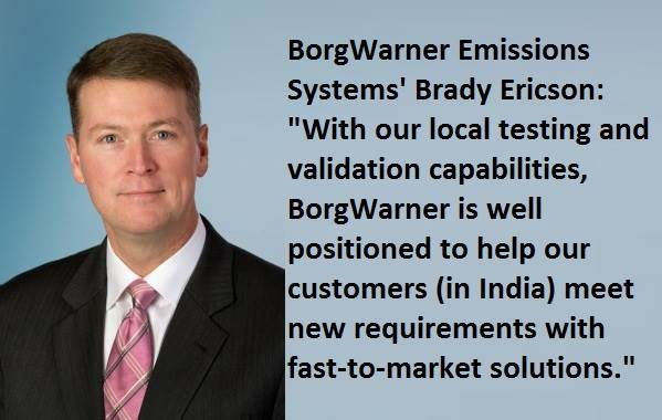 brady-ericson-president-and-general-manager-borgwarner-emissions-systems