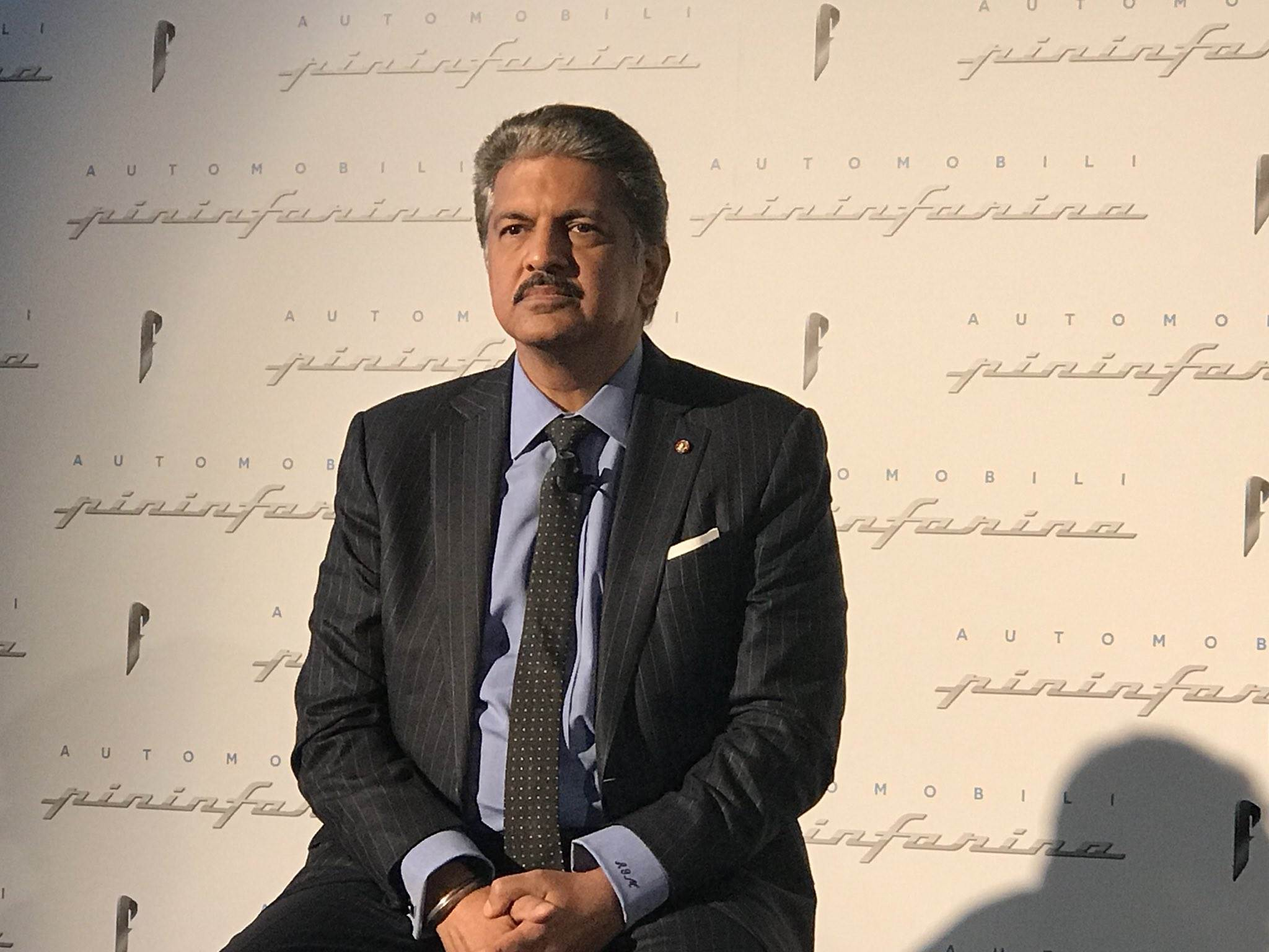 anand-mahindra-at-automobili-pininfarina-launch