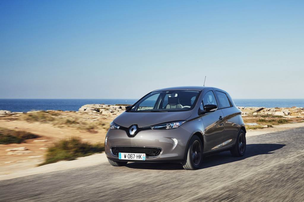 web-new-renault-zoe-z