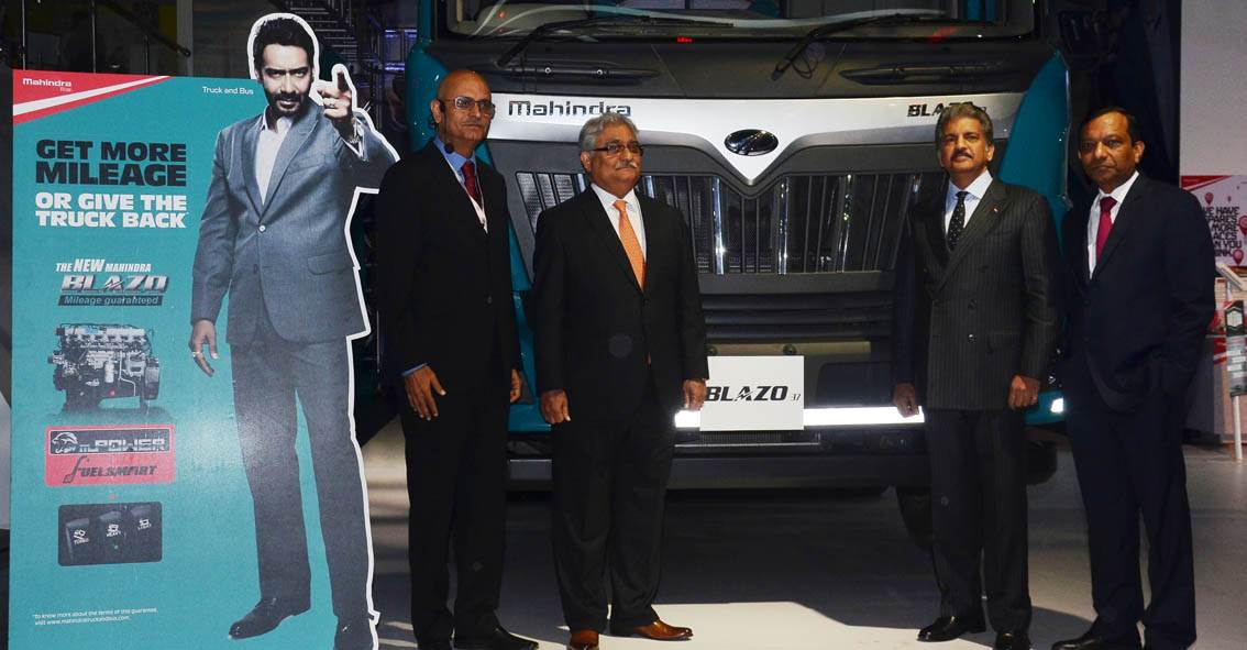 web-mahindra-blazo-launch-auto-expo-2016