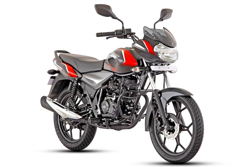 discover-125