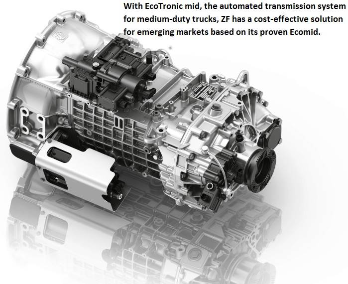 10-zf-ecotronic