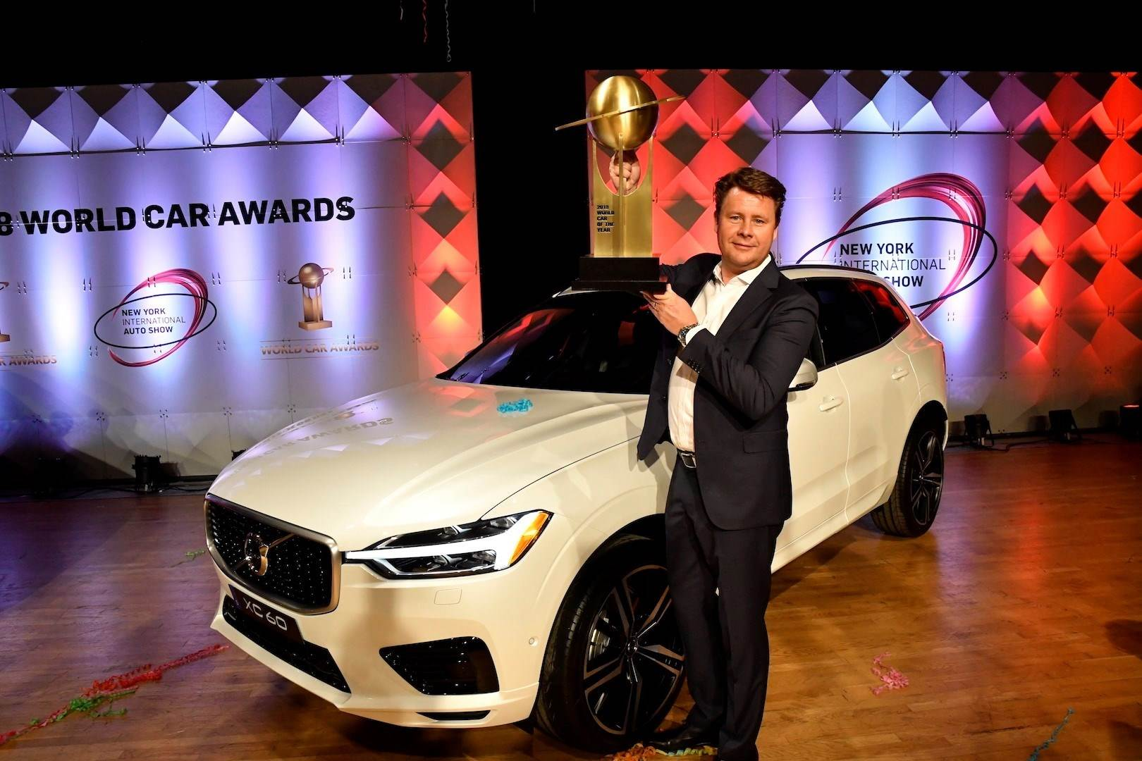 march-29-volvo-xc60-wins-world-car-of-the-year