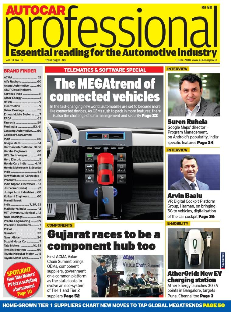 web-autocar-professional-june-1-2018-copy