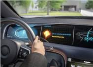 The highly integrated hardware-software solution will enable OEMs to fast-track adding an industry-leading customised voice experience to their vehicles.