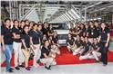 As part of its commitment towards gender diversity, MG Motor India has successfully integrated over 31 percent women employees in its workforce as of last year itself.