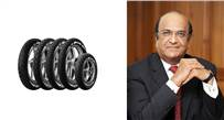 "Dr Raghupati Singhania: ""Presently we are witnessing unprecedented difficult times, with both sales and profitability getting impacted due to Corona virus."""
