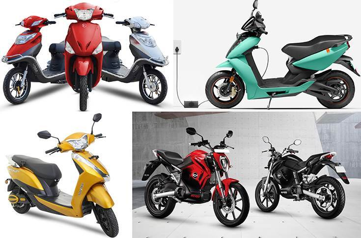Gujarat is targeting 200,000 EV sales by 2025, offers subsidy of Rs 150,000 for e-four-wheelers, Rs 50,000 for e-three-wheelers and Rs 20,000 for e-two-wheelers. Incentives for setting up EV stations too.