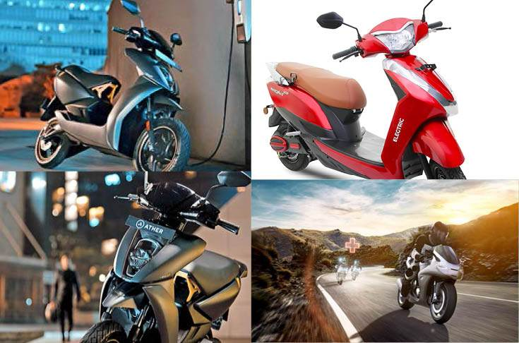 Autocar Professional's 2-Wheeler Industry Special is a must-read